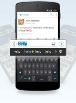 go-keyboard-apps-min