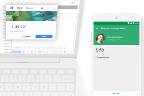 google-wallet-paypal-alternative-min