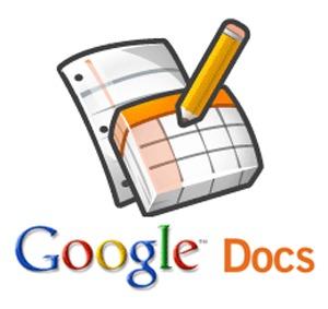 google_docs-1
