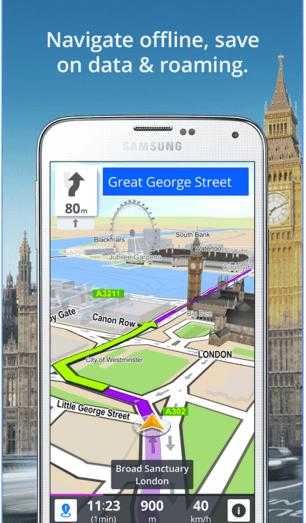gps-navigation-offline-app-min