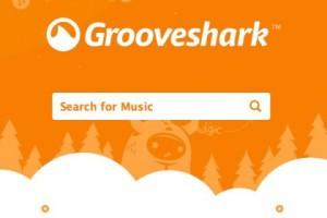 grooveshark-free-internet-radio