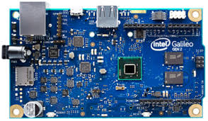 intel-raspberry-pi-alternatives