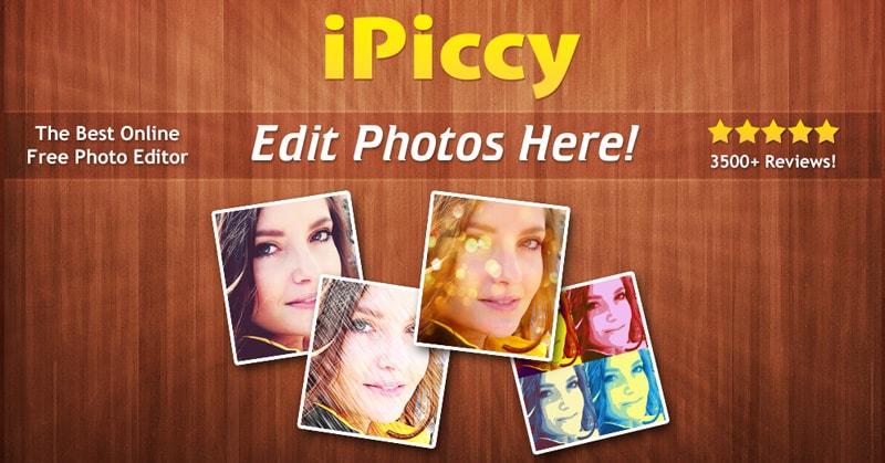 ipiccy-min
