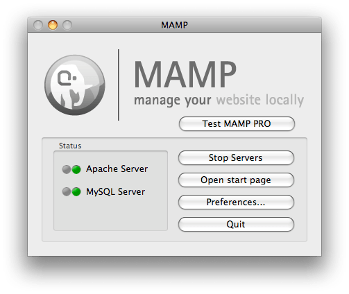 17 Best Alternatives of Xampp Server free to download