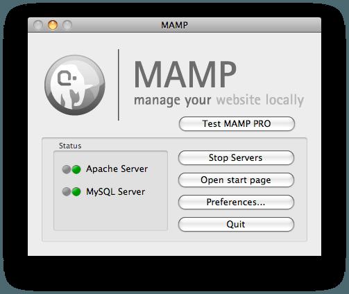 mamp-min