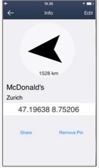 maps-me-app-min