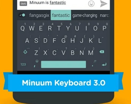 minuum-keyboard-apps-min