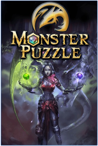 monster-puzzle-min