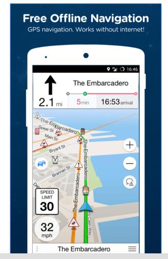 navmii-map-app-min