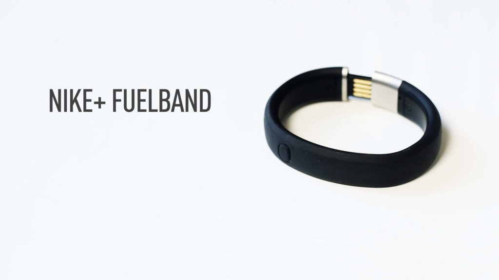 nike-fuel-band-min