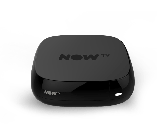now-tv-box-min