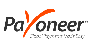 payoneer_paypal-alternative