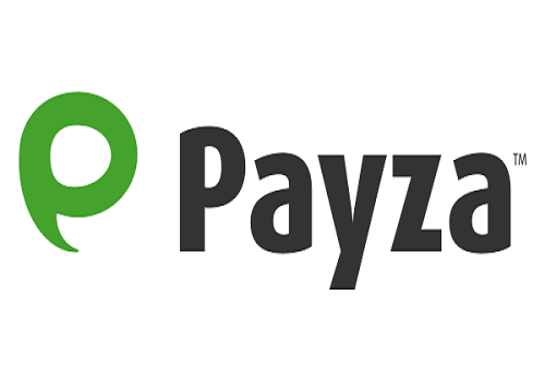 payza-paypal-alternatives