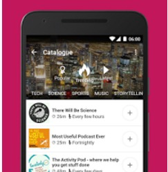 player-fm-offline-app