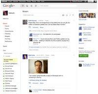 plus.google-com