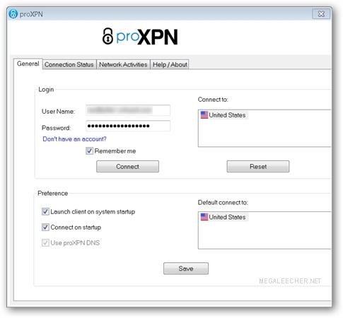 proxpn-free-vpn