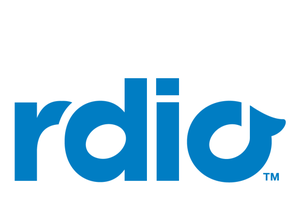 rdio-radio-free-internet