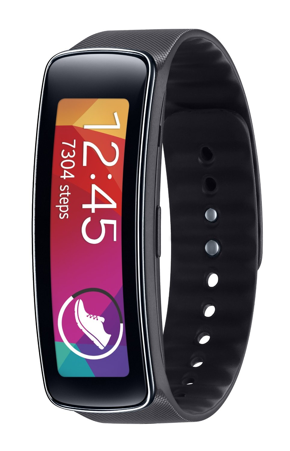 samsung-gear-fit-min