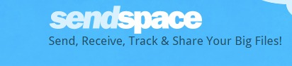 sendspace-anpnymous-file-sharing