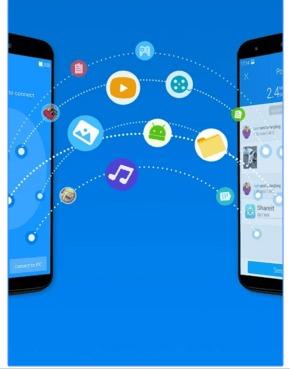 shareit-offline-app-min