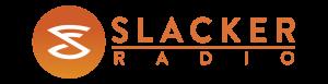 slacker-radio-min