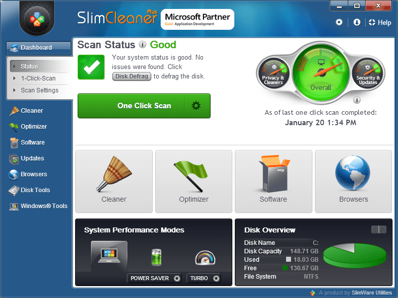 9 Free Ccleaner Alternatives To Clean Up Your Pc