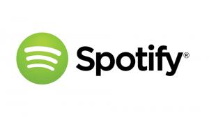 spotify-free-music-min