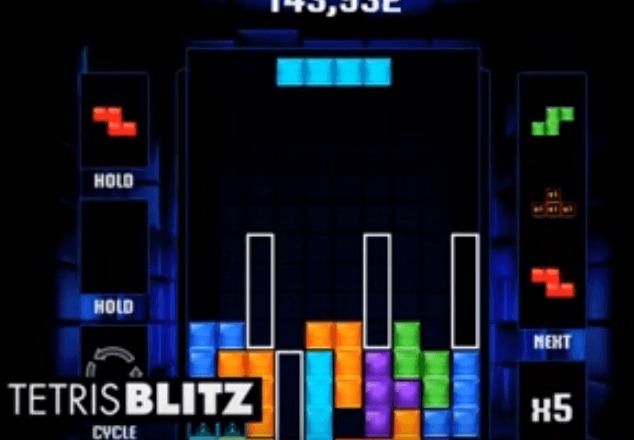 tetris-blitz-min