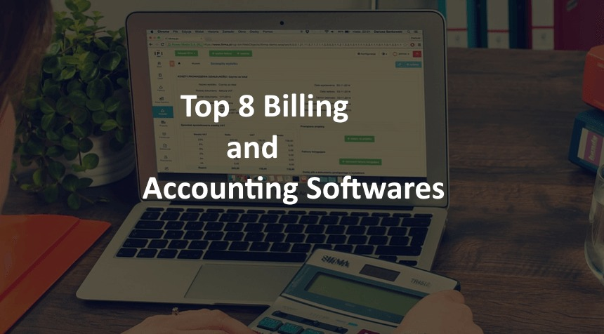 top-billing-accounting-softwares-min
