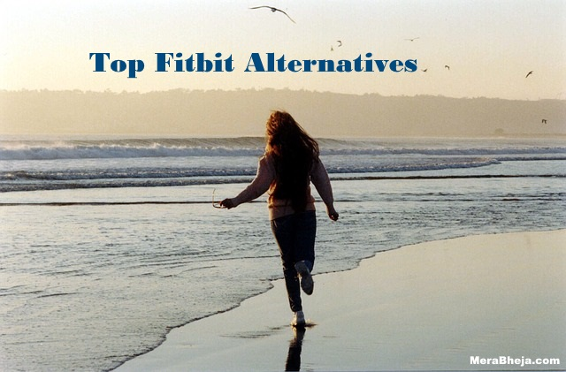 top-fitbit-alternatives