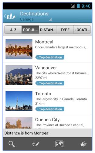 travel-guide-offline-app-min