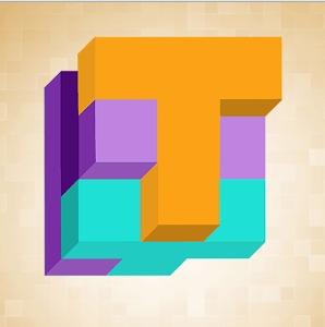 twist-3d-puzzle-min