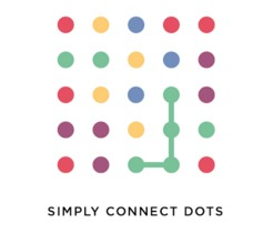 two-dots