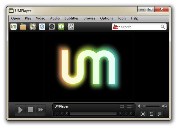 ump-player-min