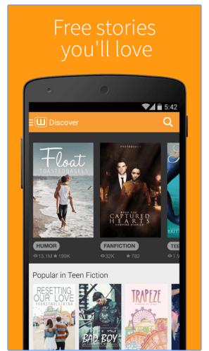 wattpad-offline-app-min