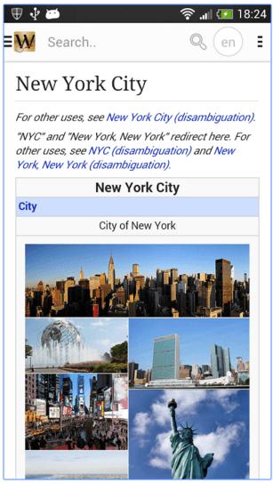 wikipedia-offline-app-min