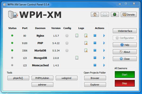 wpn_xm_server