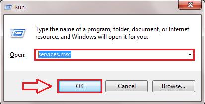 Fixed! Windows Update Stuck at 0% in Windows 7/8/10