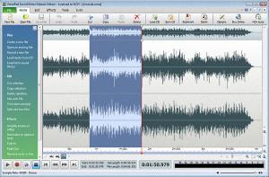 Wavpad-Audio-Editor-free