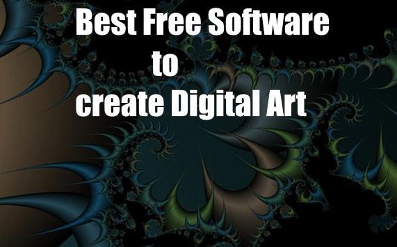 digital-art-software-list