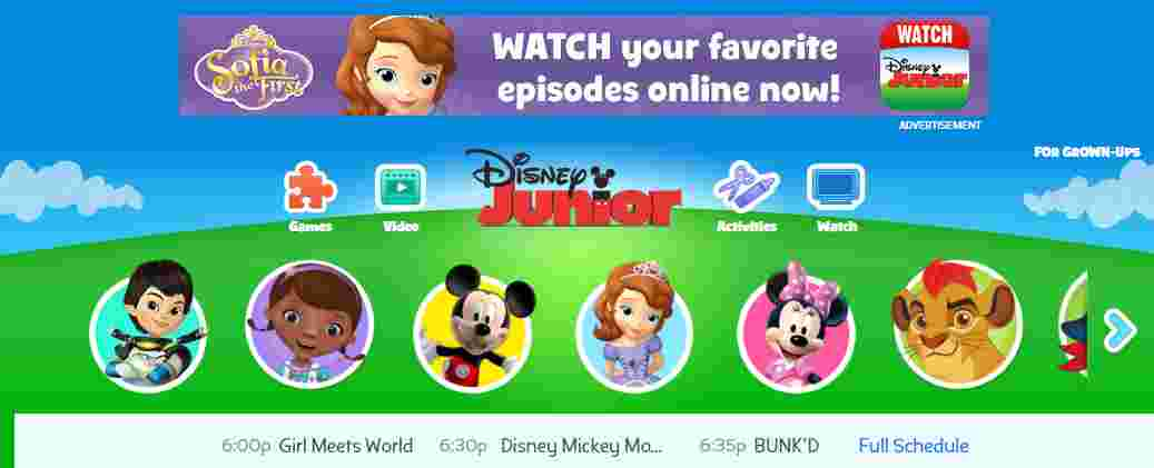 disneyjunior.disney.com