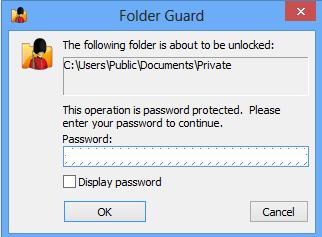 folder-guard