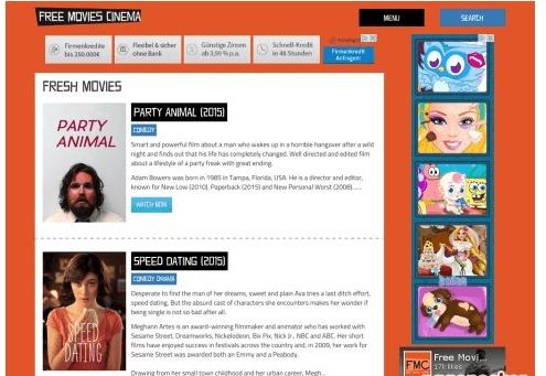 free-movie-cinema-movie-streaming-site-min