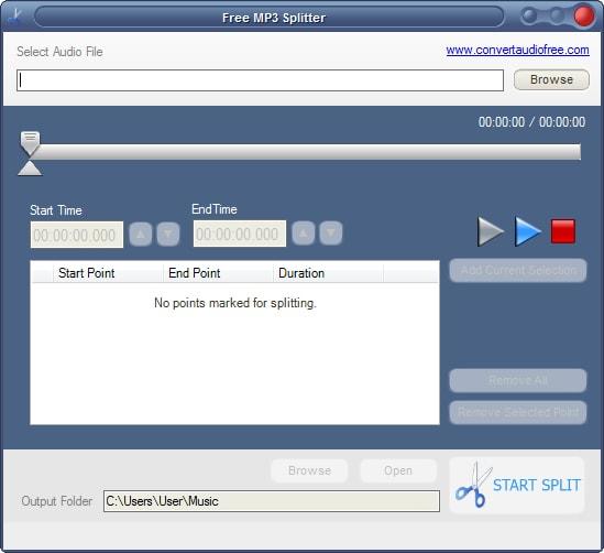 free-mp3-split-min