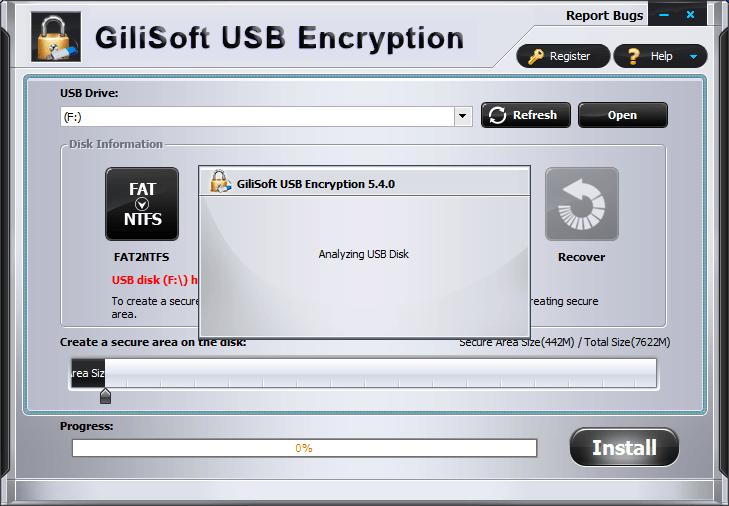 gilisoft-usb-encryption-2