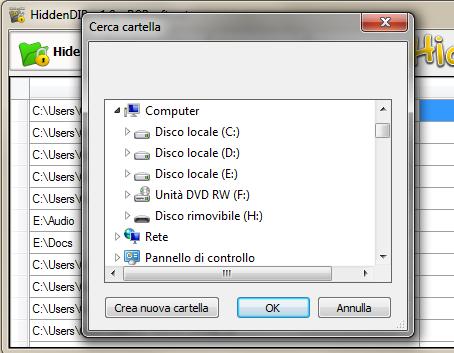 hide-folder-lock