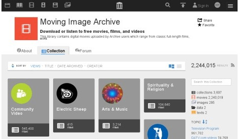 internet-archive-free-movie-streaming-site-min