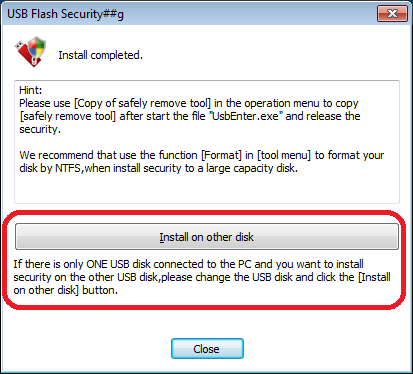 kahu-sd-usb-encryption
