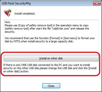 kahu-sd-usb-encryption