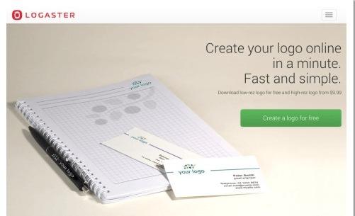 logaster-logo-designer-min
